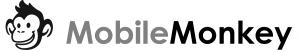 MobileMonkey logo